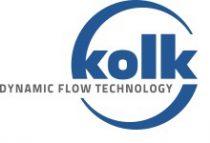 Kolk GmbH